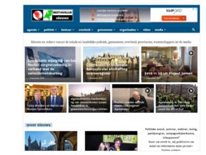 BestuurlijkNieuws.nl