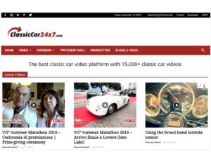ClassicCar24x7.com