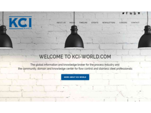 KCI-World.com
