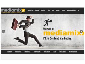 NL mediamixx