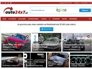 auto24x7.nl